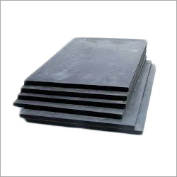 Industrial Carbon Plate