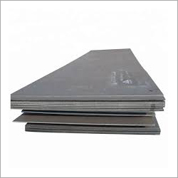 Industrial CR Sheet