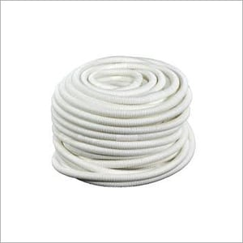 PVC Flexible Corrugated Pipe