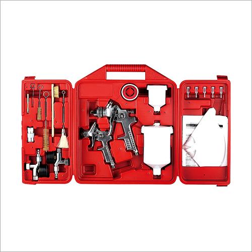 Paint Spray Gun Kit