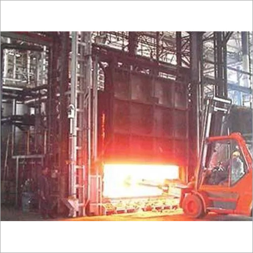 Heat Resistant High Temperature Coating Services