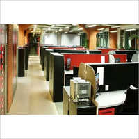 Housekeeping Facility Cleaning Services