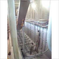 Industrial Deep Cleaning Services