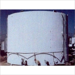 Chemical Resistant Coating Services