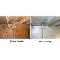 Chemical Resistant Coating Service