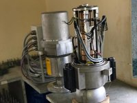 Slip Ring Services