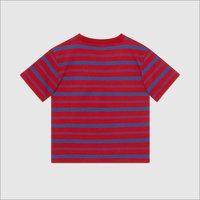 Babyoye Cotton Half Sleeves T-Shirt