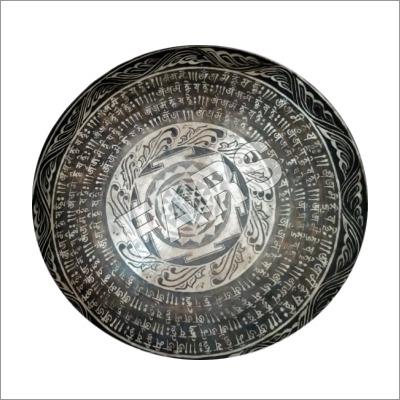 Metal Gong
