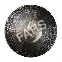 Metal Antique Gong
