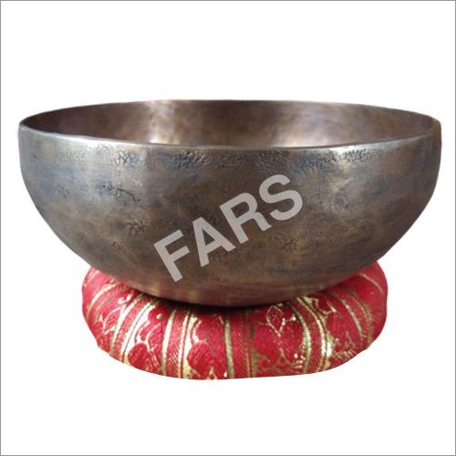 Unique Singing Bowl