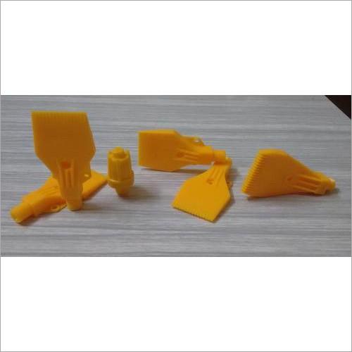 PVC Air Nozzle