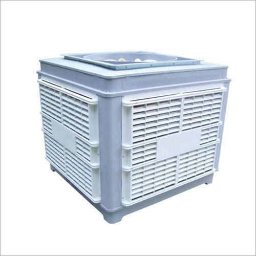 110 V Commercial Grade Humidifier