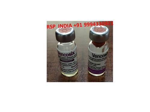 Vencosix Injection