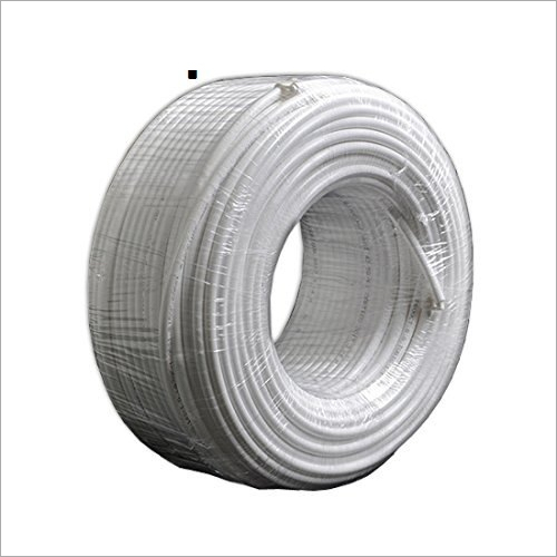 6 mm PVC Pipe Roll