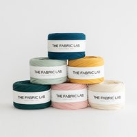Cosmetic PP Container - PP SERIES