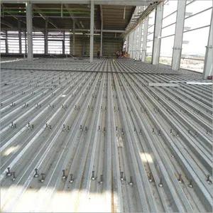 Invogue Building Systems Pvt Ltd Manufacturer Supplier Trading Company Delhi India