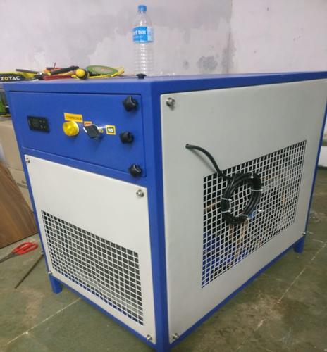 Air Dryer 60 Cfm