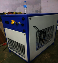 Air Dryer 60 Cfm