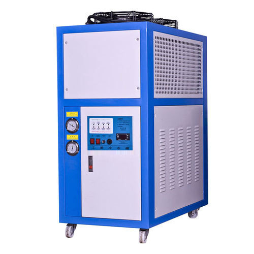 Water Chiller 3 Tr