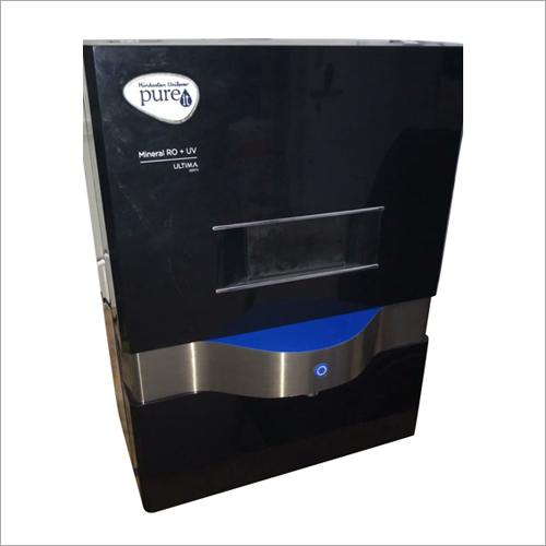 Pureit Domestic Water Purifier