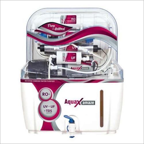Aquafresh Nexus Swift Domestic Water Purifier