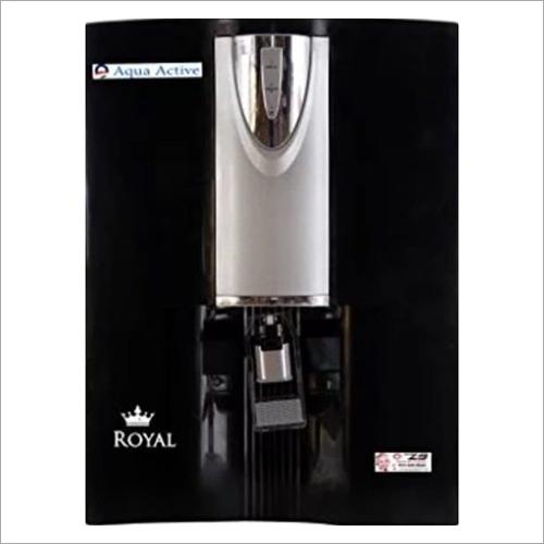 Aquafresh Royal RO Domestic Water Purifier