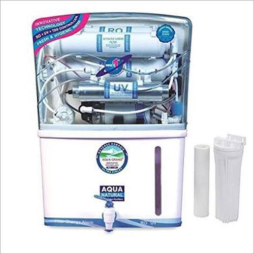 Aquafresh Grand Plus Domestic Water Purifier