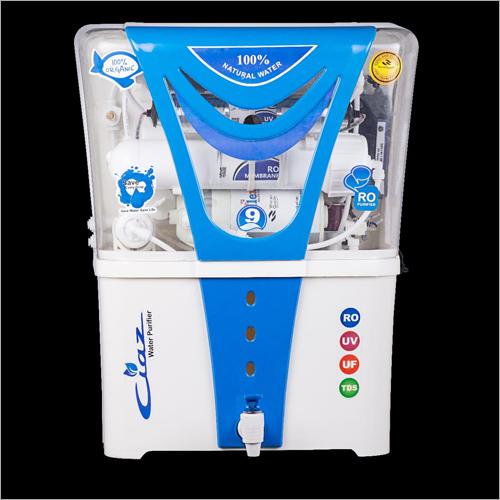 Aquafresh Ciaz RO Domestic Water Purifier