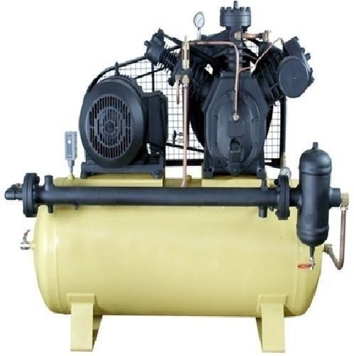 Compressor 20 Hp