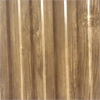 W1-Walnut Ginger PVC Wall Panel