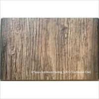 Traditional Oak Wood Laminate Flooring
