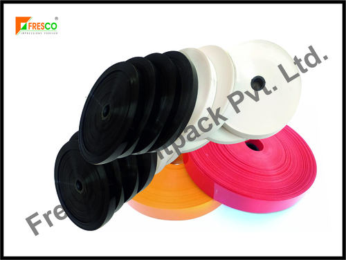 Multi Colour Cellulose Acetate Tipping Film
