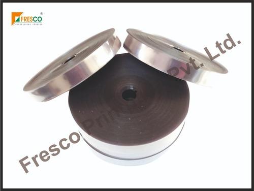 Cellulose Acetate Paper Bag Tipping Film