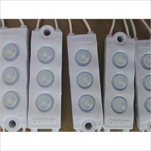 Osram LED Module