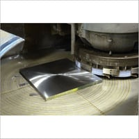 Industrial Grinding Services
