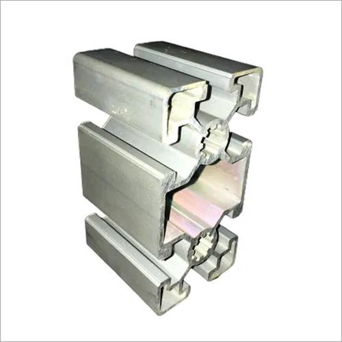 45x90mm Aluminium Profile