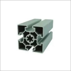 60X60mm Aluminium Profile