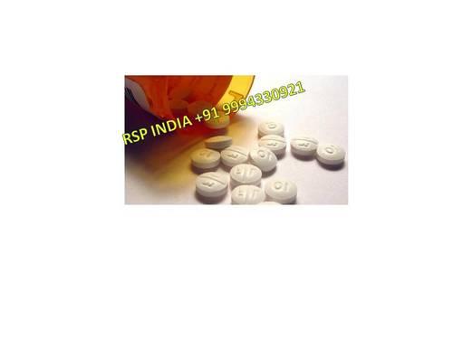 Lonol 50 Mg Tablets