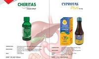 UNITAS HEALTCARE PRODUCTS