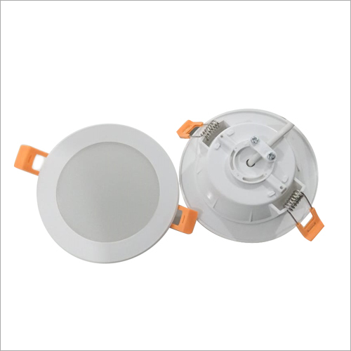 Aqua Plain LED Concealed Light