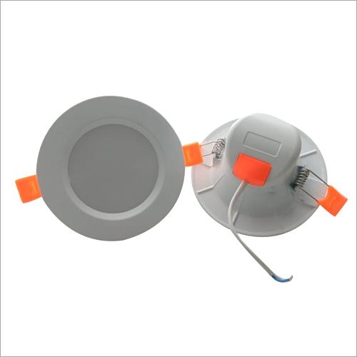 Curve LED Concealed Light