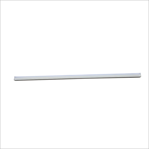 4 Feet LED Tubelight
