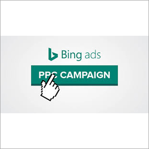 Bing ADS PPC Services