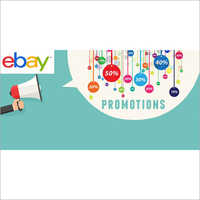 E-Bay Marketing Services