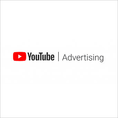 Youtube Advertising Services