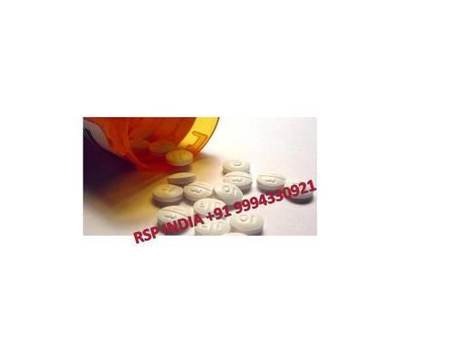 Robiflam 400 Mg Tablets