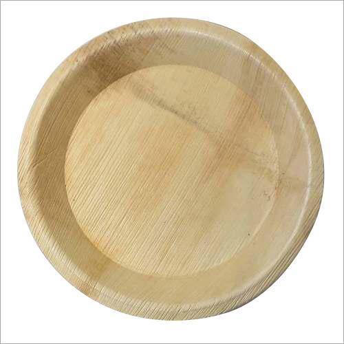 10 Inch Areca Leaf Plates