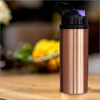 Copper Leak Proof Water Bottle