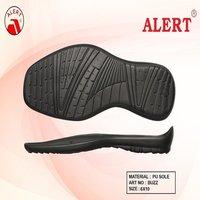 PU Casual Shoe Sole