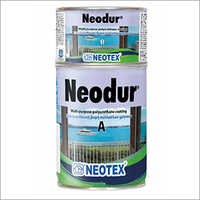 Neodur Paint Coatings
